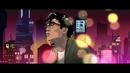 Circles (Lyric Video)/Charlie Lim