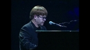 I Guess That's Why They Call It The Blues (Live At Miami Arena)/Elton John
