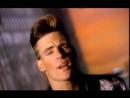 I Love You/Vanilla Ice