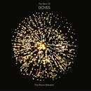 The Places Between: The Best Of Doves/Doves