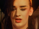 Do You Really Want To Hurt Me?/Culture Club