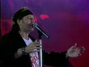 Generale (Live)/Vasco Rossi