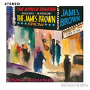 Live At The Apollo (Expanded Edition)/James Brown