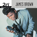 20th Century Masters: The Millennium Collection: The Best of James Brown/James Brown