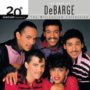 20th Century Masters - The Millennium Collection: The Best Of DeBarge/DeBarge