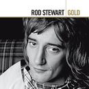 Gold/ROD STEWART