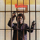 Revolution Of The Mind (Live)/James Brown