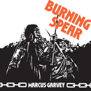 Marcus Garvey/Burning Spear