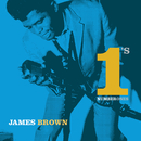 Number 1's/James Brown
