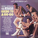 Going To A Go-Go/Smokey Robinson & The Miracles
