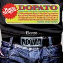 ElectroJova-Buon Sangue Dopato/Compilation Limited Edition/Jovanotti
