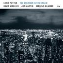 The Dreamer Is The Dream/Chris Potter