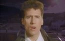 So In Love/Orchestral Manoeuvres In The Dark