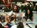 Give Peace A Chance/The Plastic Ono Band