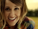 The Lost Get Found (Official Music Video)/Britt Nicole