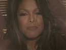 All Nite/Janet Jackson