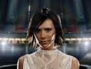 Not Such An Innocent Girl/Victoria Beckham