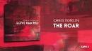 The Roar (Lyrics & Chords)/Chris Tomlin