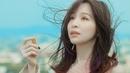 Zai Qing Chun Mi Shi De Ka Fei Guan/Cyndi Wang