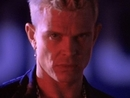 Shock To The System/Billy Idol