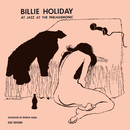 Jazz At The Philharmonic (Expanded Edition)/Billie Holiday