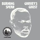 Garvey's Ghost/Burning Spear