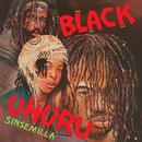 Sinsemilla/Black Uhuru
