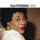 Gold/Ella Fitzgerald
