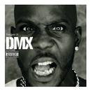 The Best Of DMX/DMX