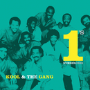 Number 1's/Kool & The Gang