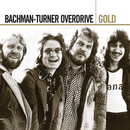 Gold/Bachman-Turner Overdrive