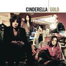 Gold/Cinderella