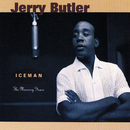 Iceman: The Mercury Years/Jerry Butler