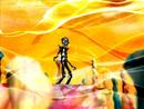 SOL/Acidman