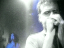 We're A Band/Audio Adrenaline