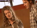 House Of Love/Amy Grant