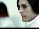From Yesterday (The Full Length Short Film)/30 Seconds To Mars