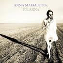 Polanna/Anna Maria Jopek