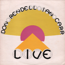 Live/The Don Rendell / Ian Carr Quintet