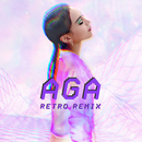 Retro Remix/AGA