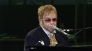 Your Song (Live At Atlanta Tabernacle)/ELTON JOHN