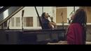 Holst: In the Bleak Midwinter (Arr. Kanneh-Mason)/Sheku Kanneh-Mason, Isata Kanneh-Mason