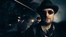 Creepin'/Eric Church