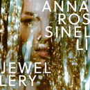 Jewellery/Anna Rossinelli