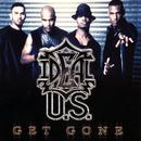 Get Gone/Ideal