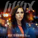 Night to Remember (feat. Reigan Derry) (feat. Reigan Derry)/Minx