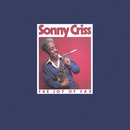 The Joy Of Sax/Sonny Criss