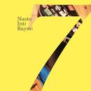「7」/ナオト・インティライミ
