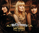 Save Yourself/The McClymonts