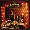 Chaos and Bright Lights/The McClymonts